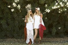 The Boho Bazaar   Coachella 2014 - boho style bags,accessories and clothes