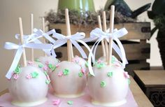 Spring time Birthday Party Ideas | Photo 1 of 37