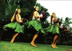 I would love to go back to the Polynesian Cultural Center on the island of Oahu, Hawaii.