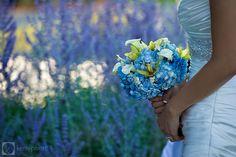 http://www.kern-photo.com/2011/11/denver-wedding-judy-davuth/