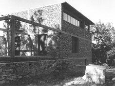 steinhaus tavole