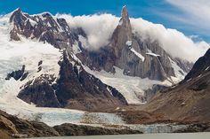 Cerro Torre | Argentina
