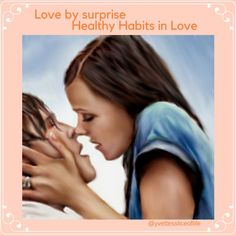 First set of Daily Challenges - Creating Healthy Habits in Love - Healthy Habits in Love Challenge Game - Challenge Games, Love Challenge, Faber Castell, Pitt Artist Pens, Daily Challenges, Healthy Habits, Writings, Relationships, Motivational