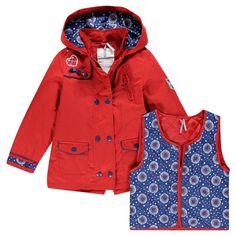 137 meilleures images du tableau Mode Fille   Babies fashion, Baby ... 1724b4ea19c