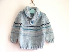 Ravelry: Project Gallery for The Afternoon Knows pattern by Jenny Wiebe
