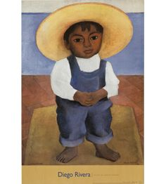 Retrato-Sanchez-by-Diego-Rivera.jpg (450×500)
