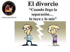 el-divorcio-y-las-prdidas-14339008 by Alby Jiménez via Slideshare