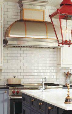 215 best restoring our victorian house images diy ideas for home rh pinterest com