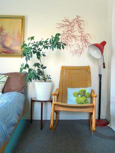 Contemporary | Bedrooms | Jennifer Duneier : Designer Portfolio : HGTV - Home & Garden Television