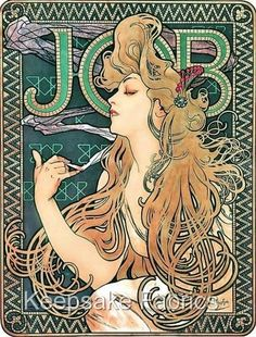Job By Mucha Fabric Quilt Block Crazy Quilting Multi Sz FrEE ShiPPinG WoRld WiDE