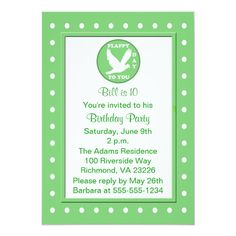 Shop Pun Funny Adult Flying Bird Birthday Party Invitation created by MarianCatesDesigns. Birthday Puns, Bird Birthday Parties, Kids Birthday Party Invitations, Birthday Cards, Funny Puns, Custom Invitations, Tees, Bday Cards, Funny Pun Names