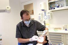 http://www.billigtannlegeoslo.com/eurodent-i-media/   Billig tannlege oslo er 30% billigere enn norske tannleger. Bestill tannbehandling hos eurodent.