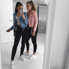 Find More at => http://feedproxy.google.com/~r/amazingoutfits/~3/-AlgelF2rek/AmazingOutfits.page