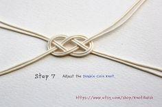 nEO_IMG_feliz-bracelet tutorial_页面_08