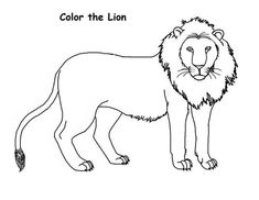 How To Draw A Lion Coloring Page : Color Luna Lion Coloring Pages, Coloring Sheets, Online Coloring, Drawings, Fictional Characters, Art, Art Background, Colouring Sheets, Kunst