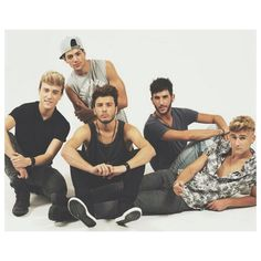 Auryn, Couple Photos, Couples, Movie Posters, Movies, David, Tumblr, Twitter, Singers