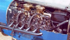 "V12 engines from a broad range of manufacturers are examined in detail. Readers learn the purpose behind each engine's design philosophy, design features, performance, applications, problems and a few failures. What ultimately emerges is essentially the ""Last Word"" on V12 engine, development and usage from an extraordinarily well qualified authority..."
