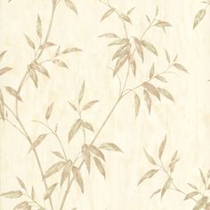 Free shipping on Brewster Wallcovering products. Search thousands of patterns. $7 swatches available. Item BR-284-54273.