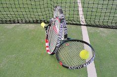 Protector personalizado de tenis