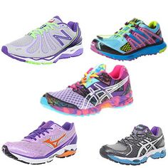 0080868a3e Shoes For High Arches, Best Running Shoes, Workout Gear, Workouts, Get  Healthy, Flexibility, Shoe Boots, Top Running Shoes, Workout Equipment