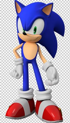 Sonic Unleashed Sonic The Hedgehog 2 Sonic Rush Shadow The Hedgehog PNG - action figure, cartoon, fictional character, figurine, gaming Silver The Hedgehog, Shadow The Hedgehog, Sonic The Hedgehog, Sonic Birthday Parties, Sonic Party, Big The Cat, Sonic Dash, Sonic Unleashed, Sonic Mania