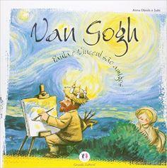 Van Gogh. Paula e Vicent São Amigos - Livros na Amazon.com.br