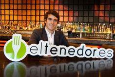 El fenómeno de @eltenedor . Recordamos un artículo de Cinco Días sobre la mejor herramienta de reservas.