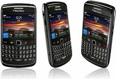 42 Best BLACKBERRY images in 2013 | Blackberry mobile phones