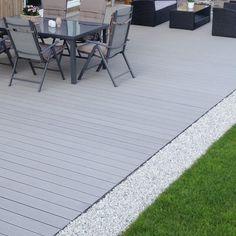 terrace detail Decks, Terrace, Patio, The Originals, Detail, Outdoor Decor, Inspiration, Home Decor, Garden