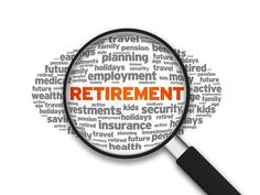 http://capitalfinancialusa.com - Capital Financial Advisory Group is prepared to advise and assist you with respect to your retirement and estate planning.