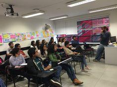 Traductología 2 - 201502
