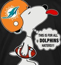 Miami Football, Football Art, Sport Football, Miami Dolphins Shirts, Colleges In Florida, Football Mom Shirts, Miami Marlins, Big Dogs, Animals And Pets