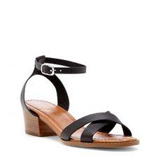 Savannah - Sole Society - Shoes