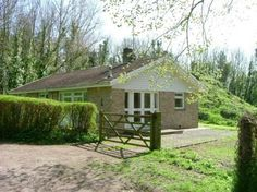 self-catering-cottage-dorset-uk