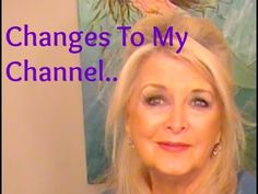 One of my favorite YouTubers!! RXSTRMOM Channel Update for 2015