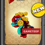 The DragonVale Apocalypse Dragon is a treasure element dragon that was released on December It is the very first Apocalypse element dragon in the game and features an extremely cool apocalypse design. Reptiles And Amphibians, Mammals, Dragon C, December 17, Science Art, Ark, Apocalypse, Lego, Legos