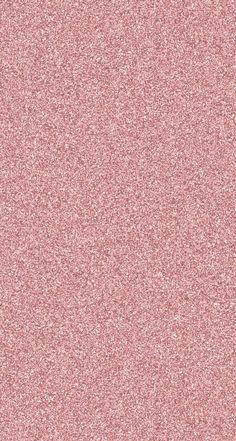 iPhone Wallpaper Rose Gold Glitter - - Wallpaper World Iphone Wallpaper Rose Gold, Beste Iphone Wallpaper, Glitter Wallpaper Iphone, Sf Wallpaper, Tumblr Wallpaper, Screen Wallpaper, Mobile Wallpaper, Pattern Wallpaper, Wallpaper Samsung
