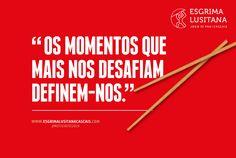 #Motivaoteudia  O qu