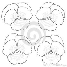Pansies Stock Photos – 1,899 Pansies Stock Images, Stock Photography & Pictures - Dreamstime - Page 23