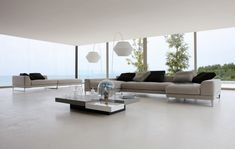Roche bobois tavoli allungabili | Decoupageitalia
