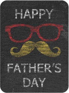 Фотки fathers day grandpa gifts, grandfather gifts for fathers day, fathers day gift ideas 1st Fathers Day Gifts, Fathers Day Art, Easy Fathers Day Craft, Chalkboard Doodles, Chalkboard Drawings, Chalkboard Signs, Chalkboard Ideas, Chalkboard Calendar, Chalkboard Lettering