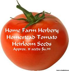 30 varieties-Heirloom-Non GMO-Non-hybrid  Must have! 8,500 Seeds