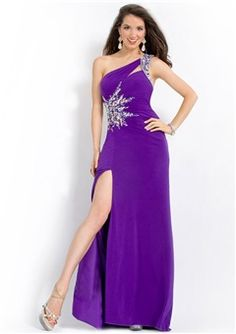 """$82.99, [Gorgeous Prom Dresses] Dress Formal Summer Gowns High Waisted Bodycon Birthday """"Basic Maxi Apparel, Little Girl Clothes"""" Dyed Robes Shimmery Middle Age Flattering Sleeveless Polyester Outfits Evening Halter Top Sundress Colorful Heavily Beaded Biggest Tucker Padded Wedding Anniversary."""