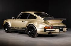 Bid for the chance to own a 1982 Porsche 911 Turbo at auction with Bring a Trailer, the home of the best vintage and classic cars online. Porsche 930 Turbo, Porsche 911, Porsche Carrera, 911 Turbo, Porche Car, Lexus Sc430, Custom Porsche, Sport Seats, Hot Rides