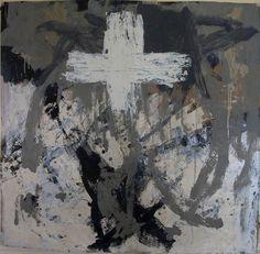 Abstracción (by Odessa80)