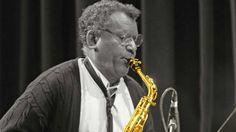 Σκέψεις: Anthony Braxton: Jazz master... αλλά έξω από την j...