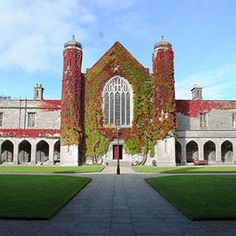 NUIG feature article on their website on free seminar on entrepreneurship for young researchers CÚRAM are offering as part of SG 2015 International Criminal Law, 5 Year Plan, Area Of Expertise, Images Of Ireland, Irish Language, Critical Theory, Gender Studies, College Campus, Social Science