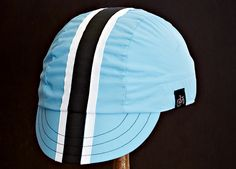 Rothera Sweney Performance Cap  This water-repellant lid is windproof, lightweight, and breathable. It has a 1.5-inch elastic, terry cloth...