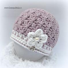 Free Crochet, Crochet Hats, Beanie, Places, Knitting Hats, All Free Crochet, Beanies, Crochet Free Patterns, Free Knitting