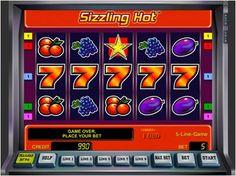 Игровые автоматы онлайн бесплатно дембель